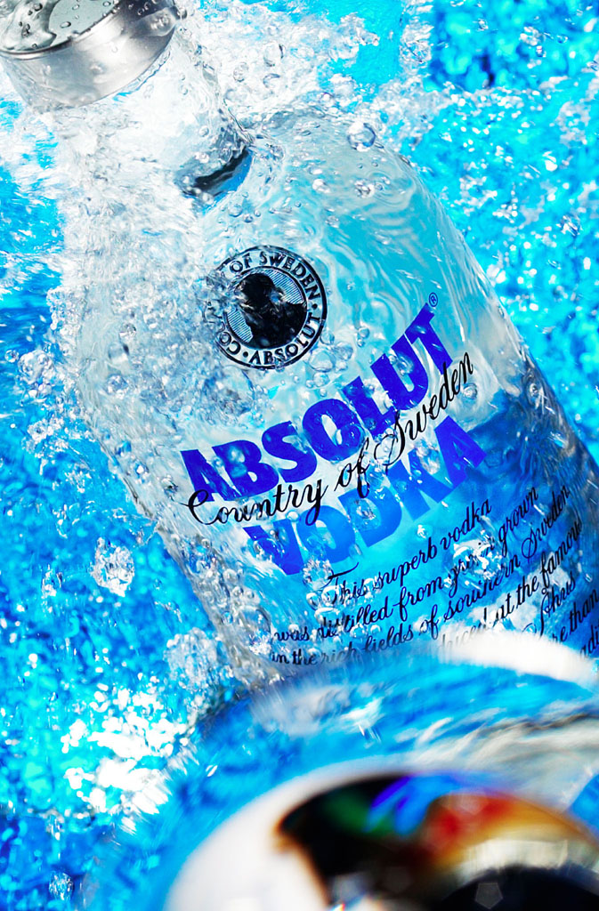 Absolut_Splash_Bev_Port_001