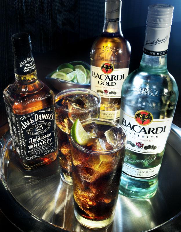 Bacardi_and_Jack