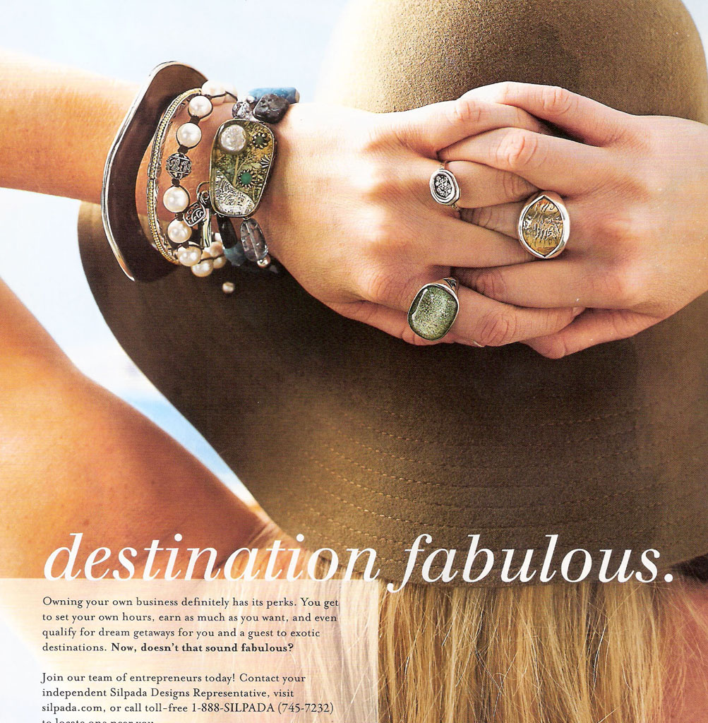 CGuy_JewelryStyling_BackCover