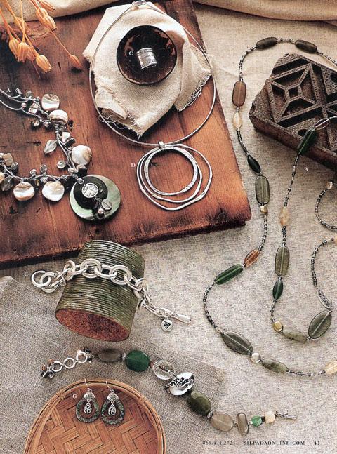 CGuy_JewelryStyling_Silpada4