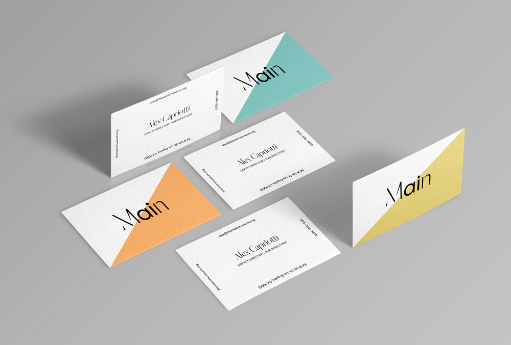 Mindy-Nguyen-interactive-designer-production-crew-LA-branding-repheads-005