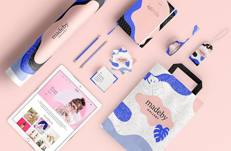 Mindy-Nguyen-interactive-designer-production-crew-LA-branding-repheads-01