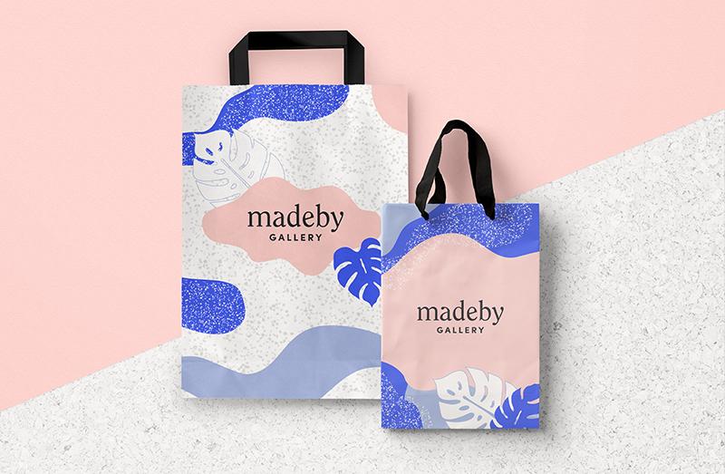 Mindy-Nguyen-interactive-designer-production-crew-LA-branding-repheads-02
