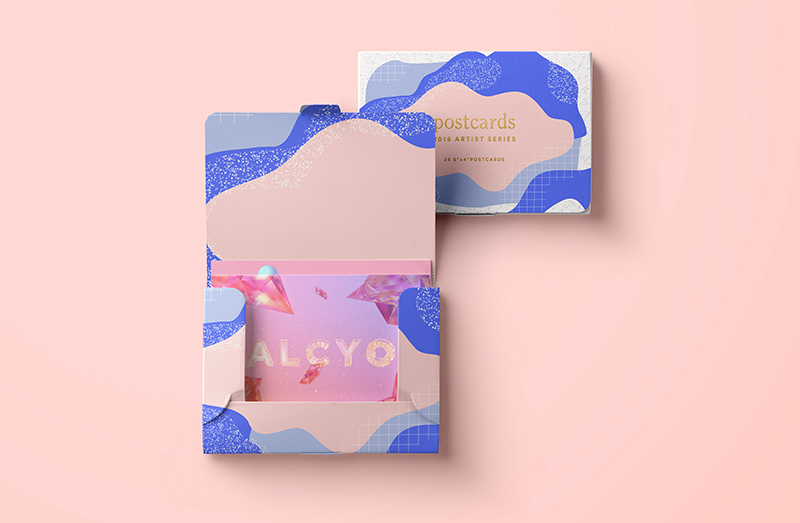 Mindy-Nguyen-interactive-designer-production-crew-LA-branding-repheads-03