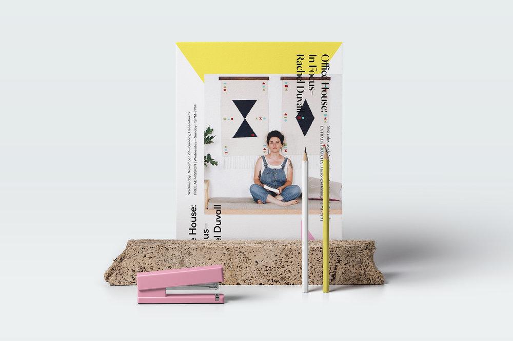 Mindy-Nguyen-interactive-designer-production-crew-LA-branding-repheads-04