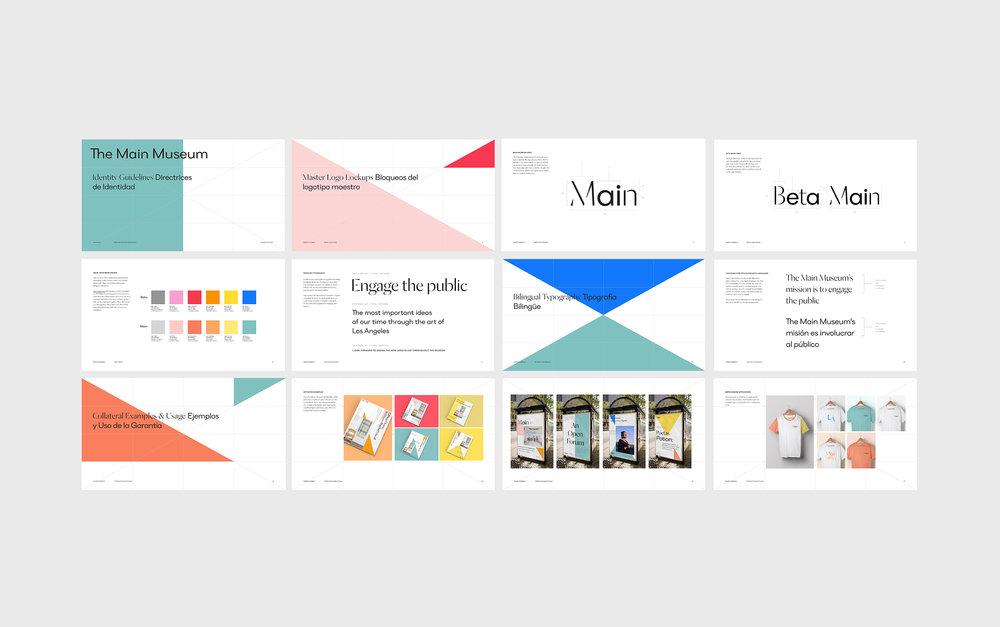 Mindy-Nguyen-interactive-designer-production-crew-LA-branding-repheads-07
