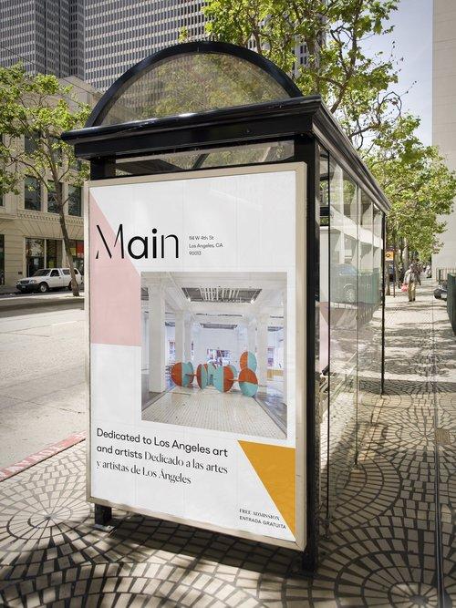 Mindy-Nguyen-interactive-designer-production-crew-LA-branding-repheads-08