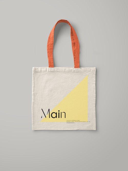 Mindy-Nguyen-interactive-designer-production-crew-LA-branding-repheads-09