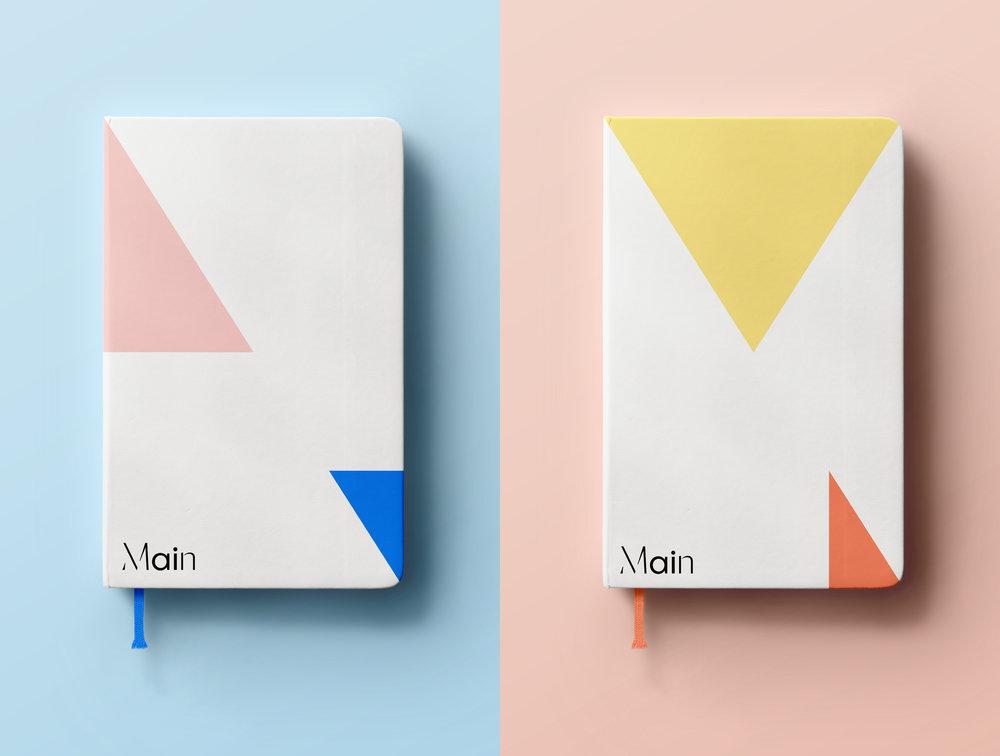 Mindy-Nguyen-interactive-designer-production-crew-LA-branding-repheads-10