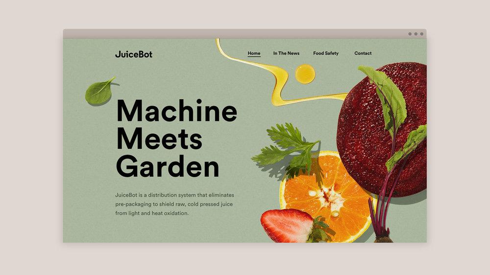 Mindy-Nguyen-interactive-designer-production-crew-LA-branding-repheads-12