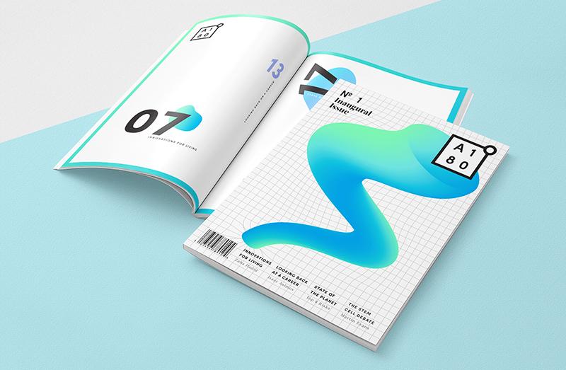 Mindy-Nguyen-interactive-designer-production-crew-LA-branding-repheads-15