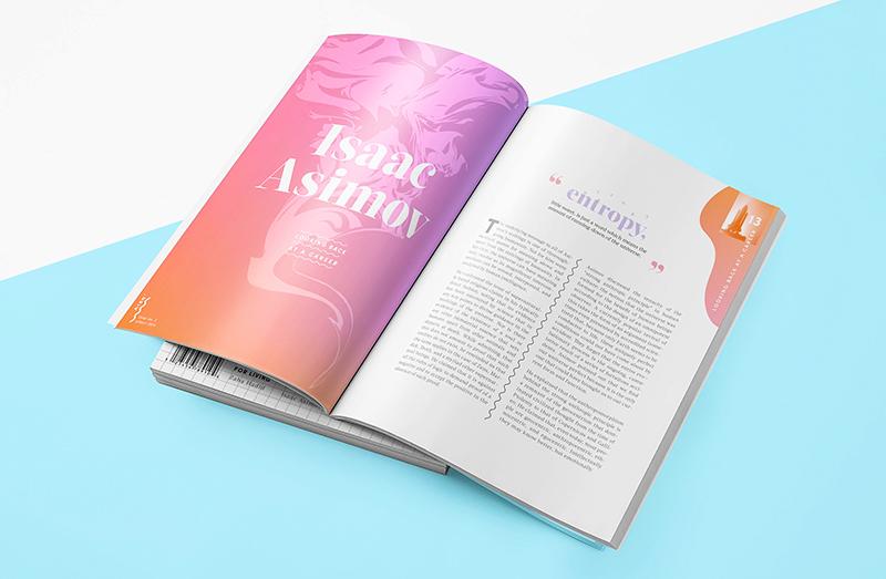 Mindy-Nguyen-interactive-designer-production-crew-LA-branding-repheads-16