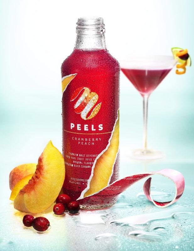 Peels_Cranberry_Peach