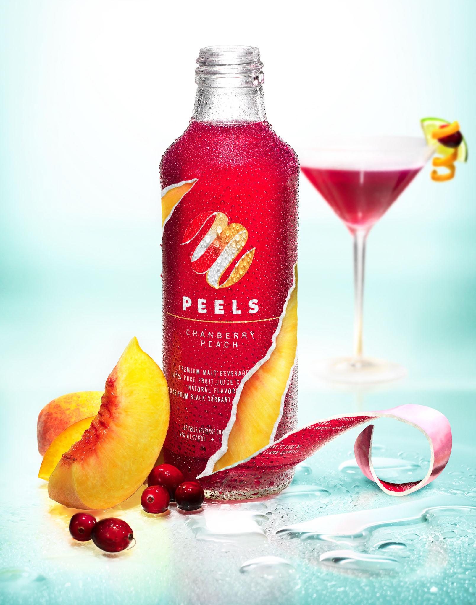 Peels_Cranberry_Peach1