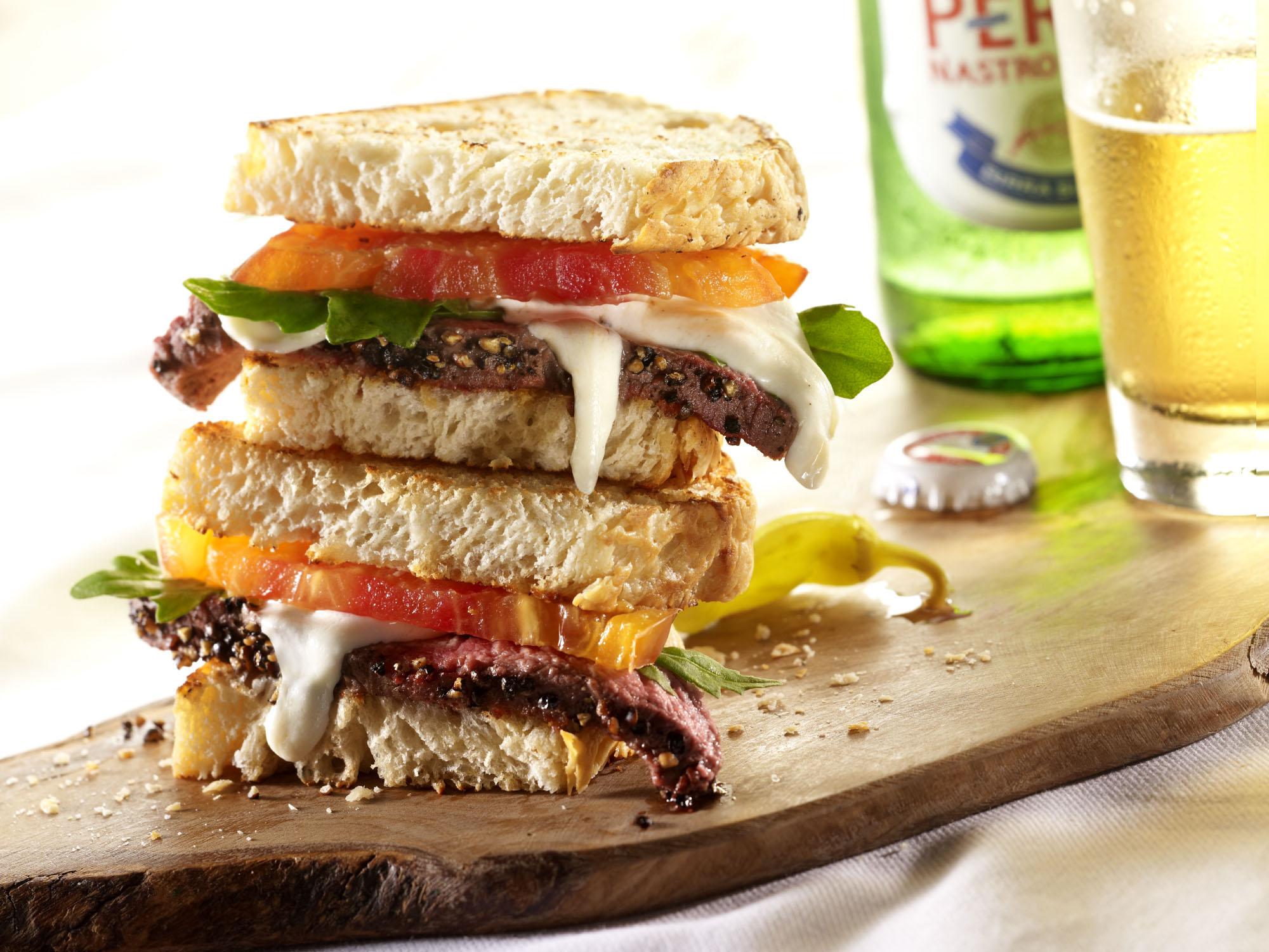 Steak_Sandwich1