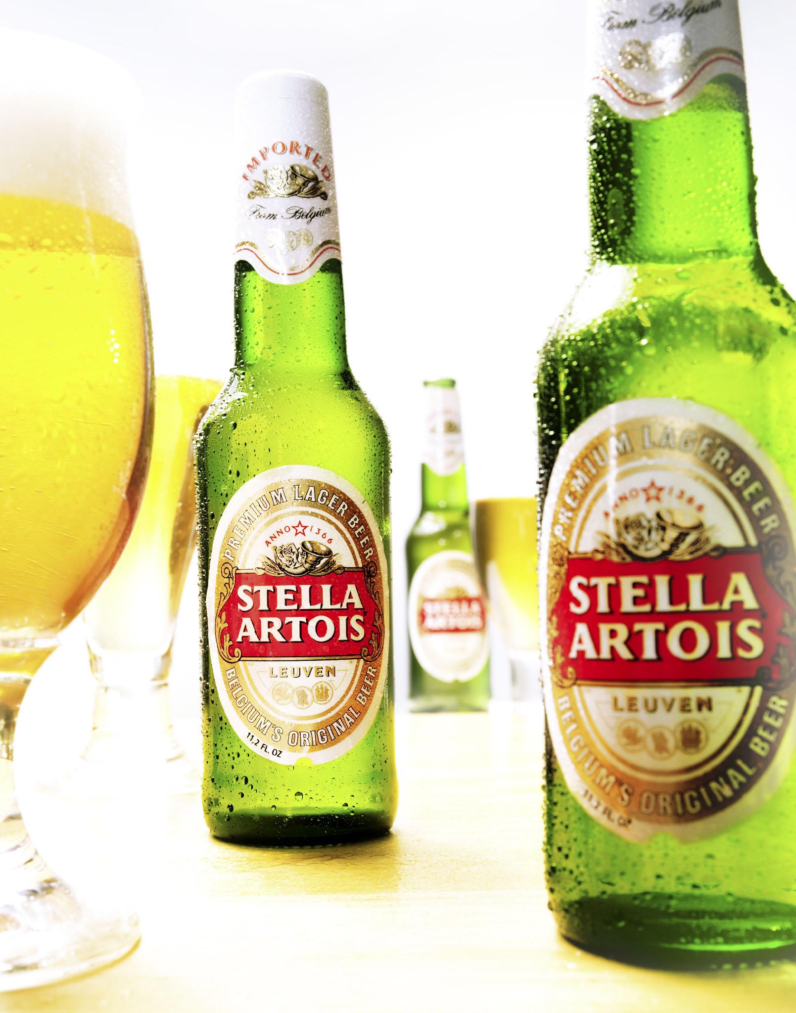 Stella_11_14