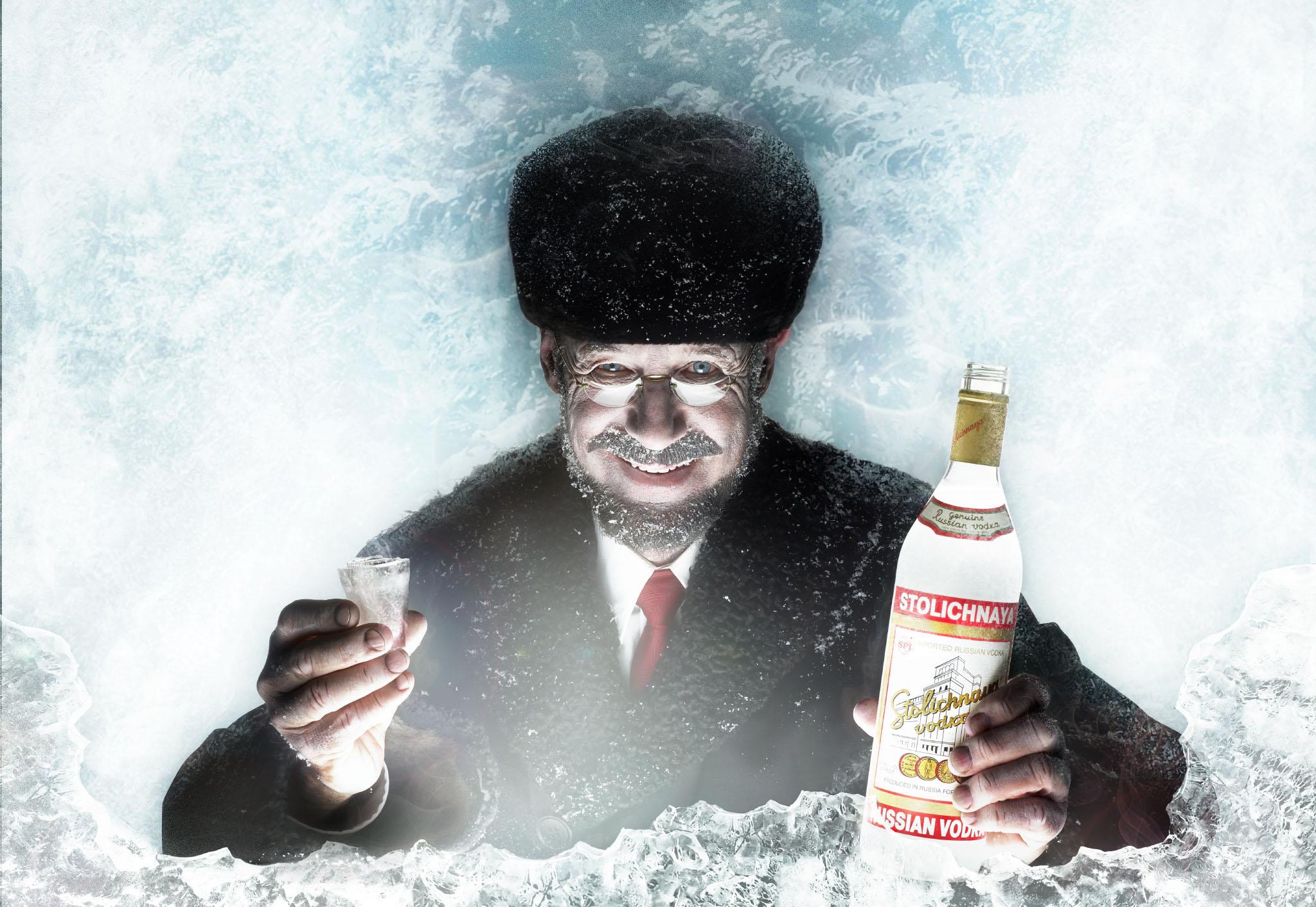Stoli_Russian