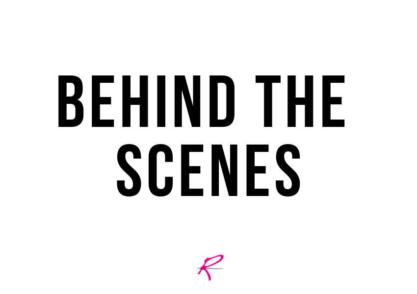 behind the scenes repheads production agency stl