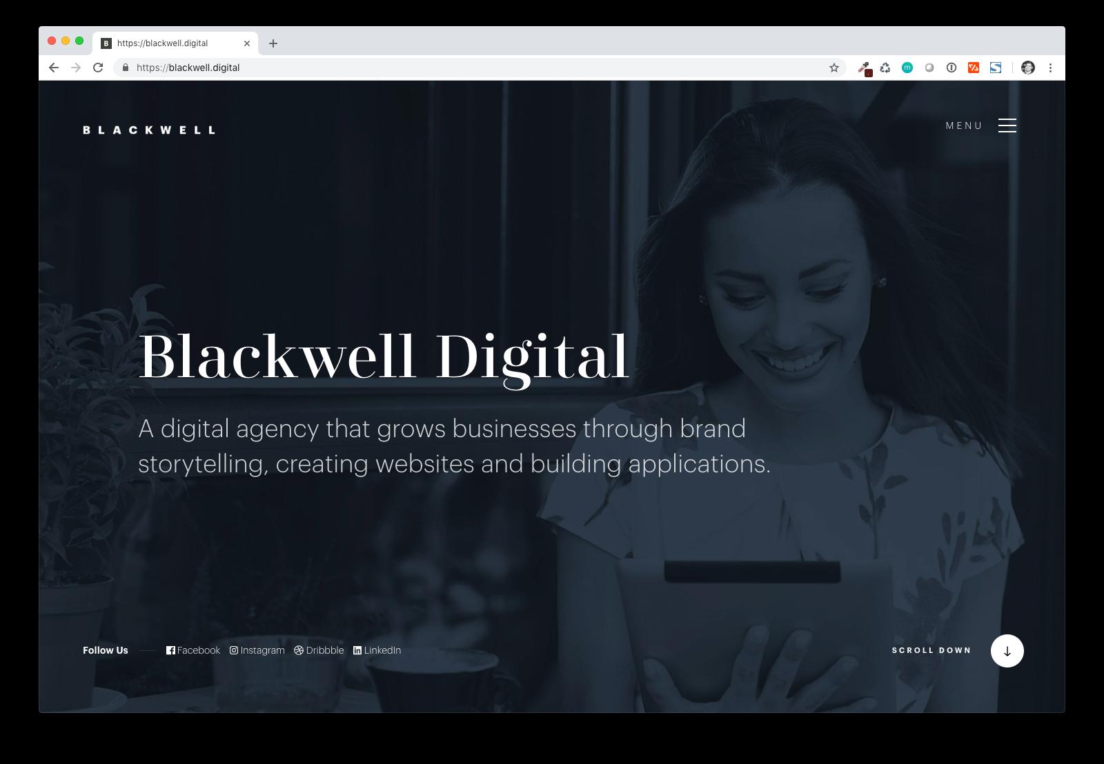 blackwelldigital