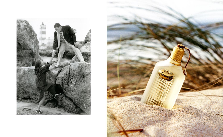 jeff-warren-lifestyle-commercial-photographer-rep-ca-la-stl-repheads-denise-hopkins–011-2