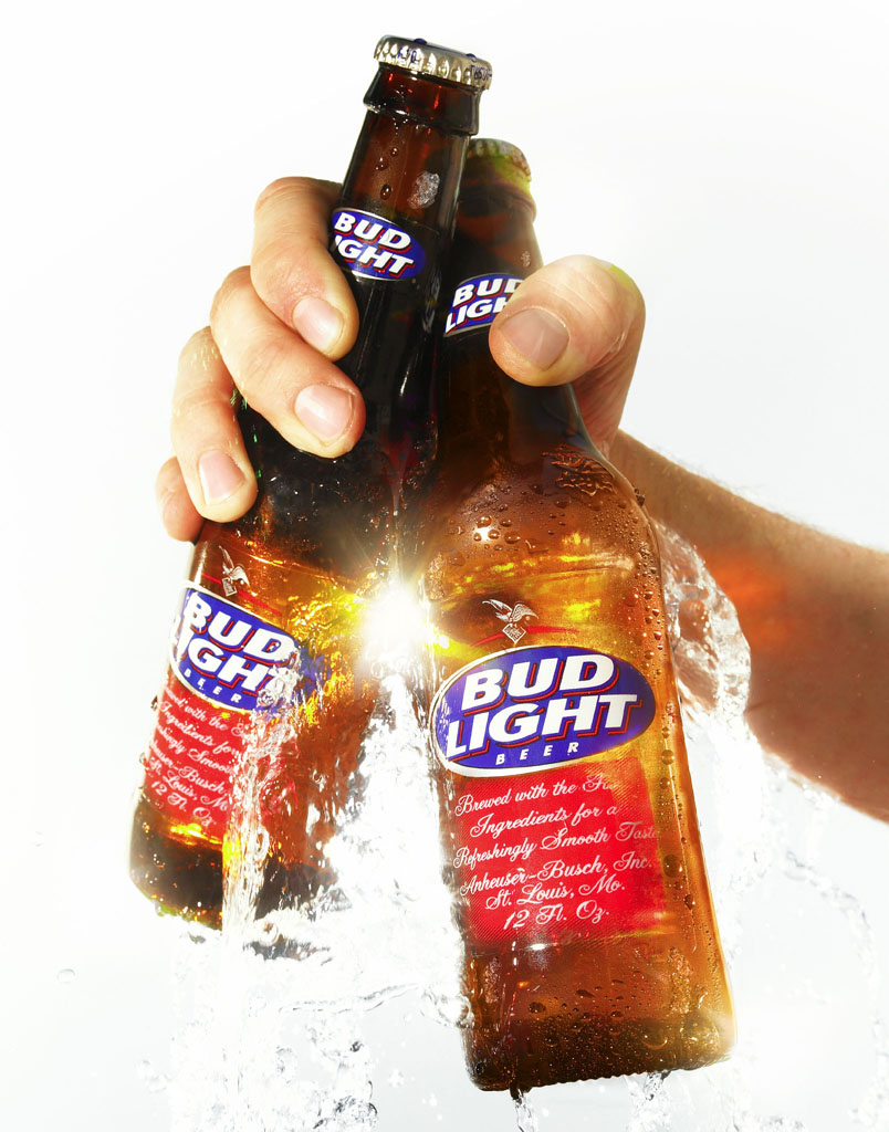 male_beer_pull_v2_001