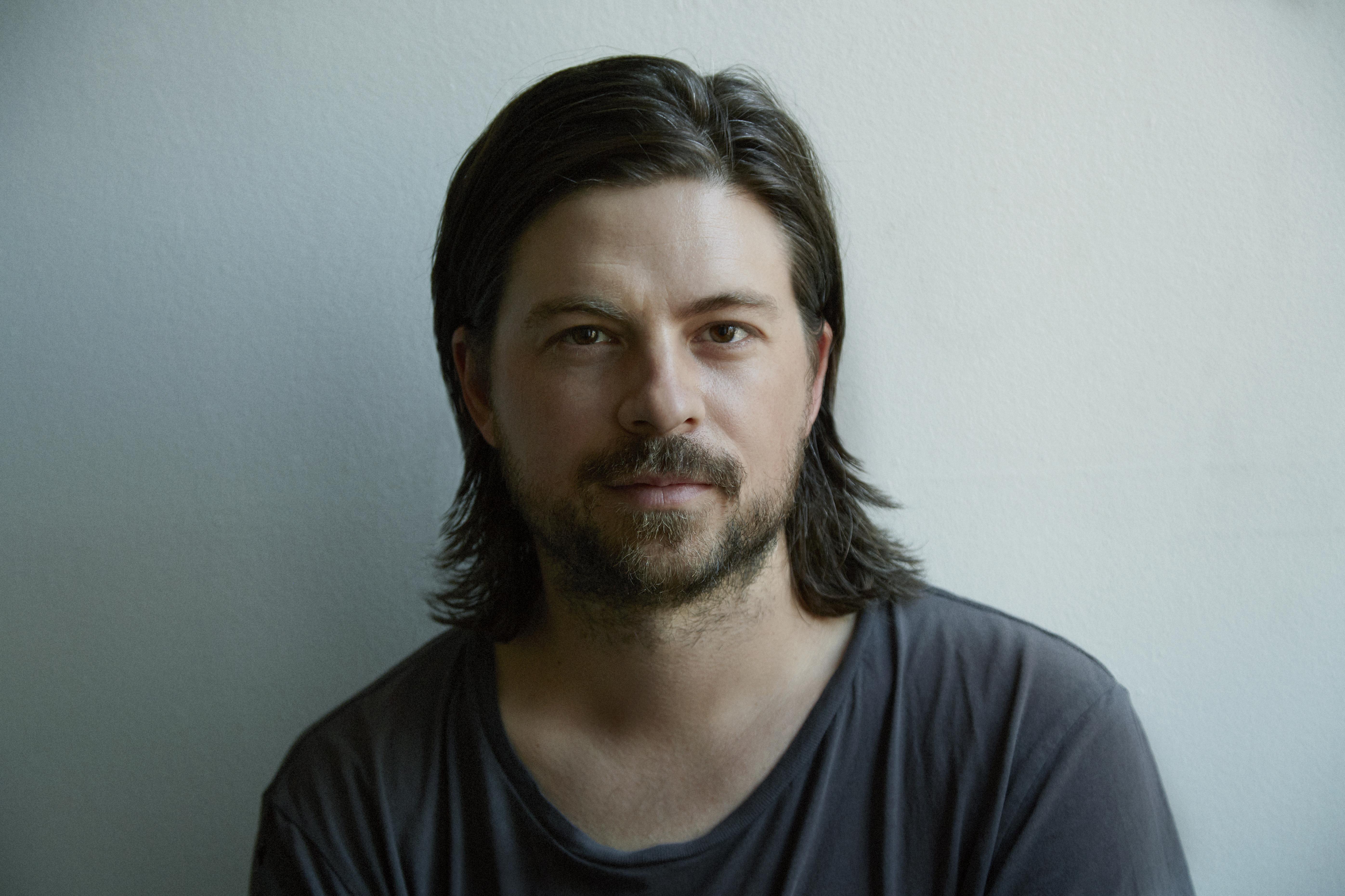michael-casker-headshot-repheads-videographer-filmmaker-photographer