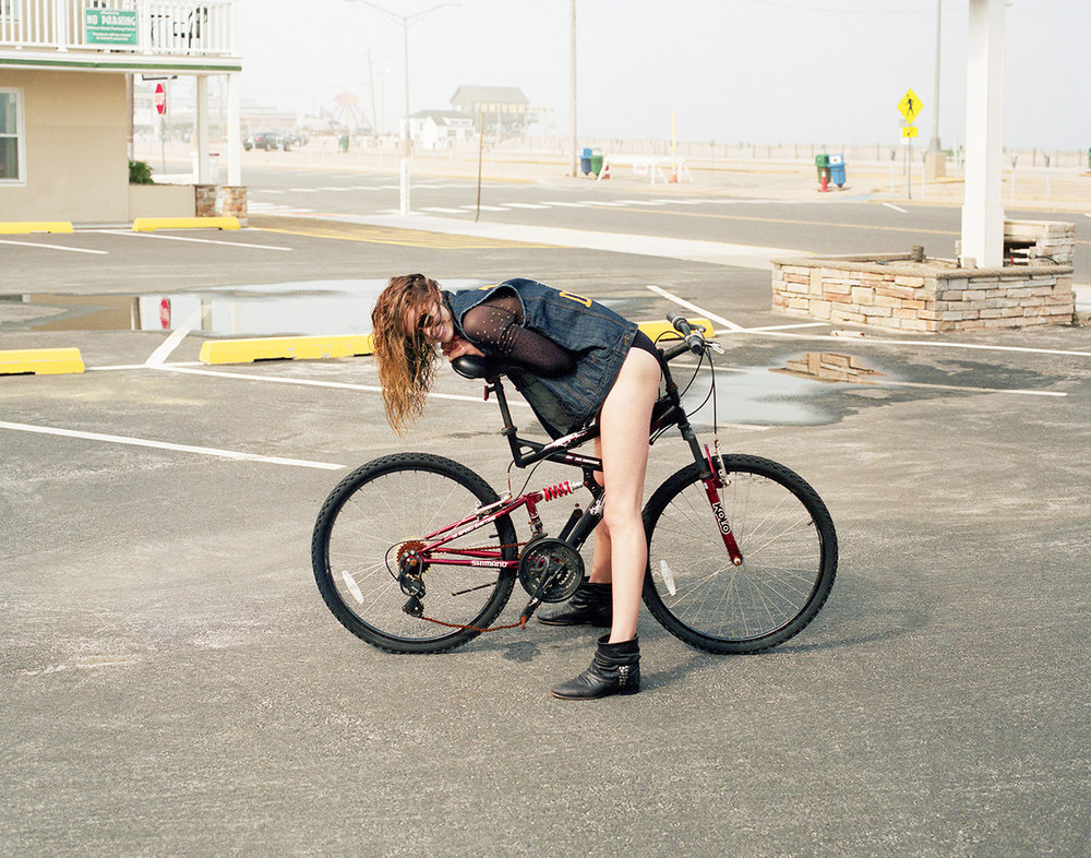 michael-casker-photographer-rep-stl-la-repheads-denise-hopkins-01