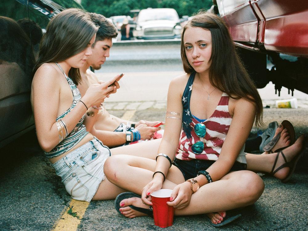 michael-casker-photographer-rep-stl-la-repheads-denise-hopkins-08