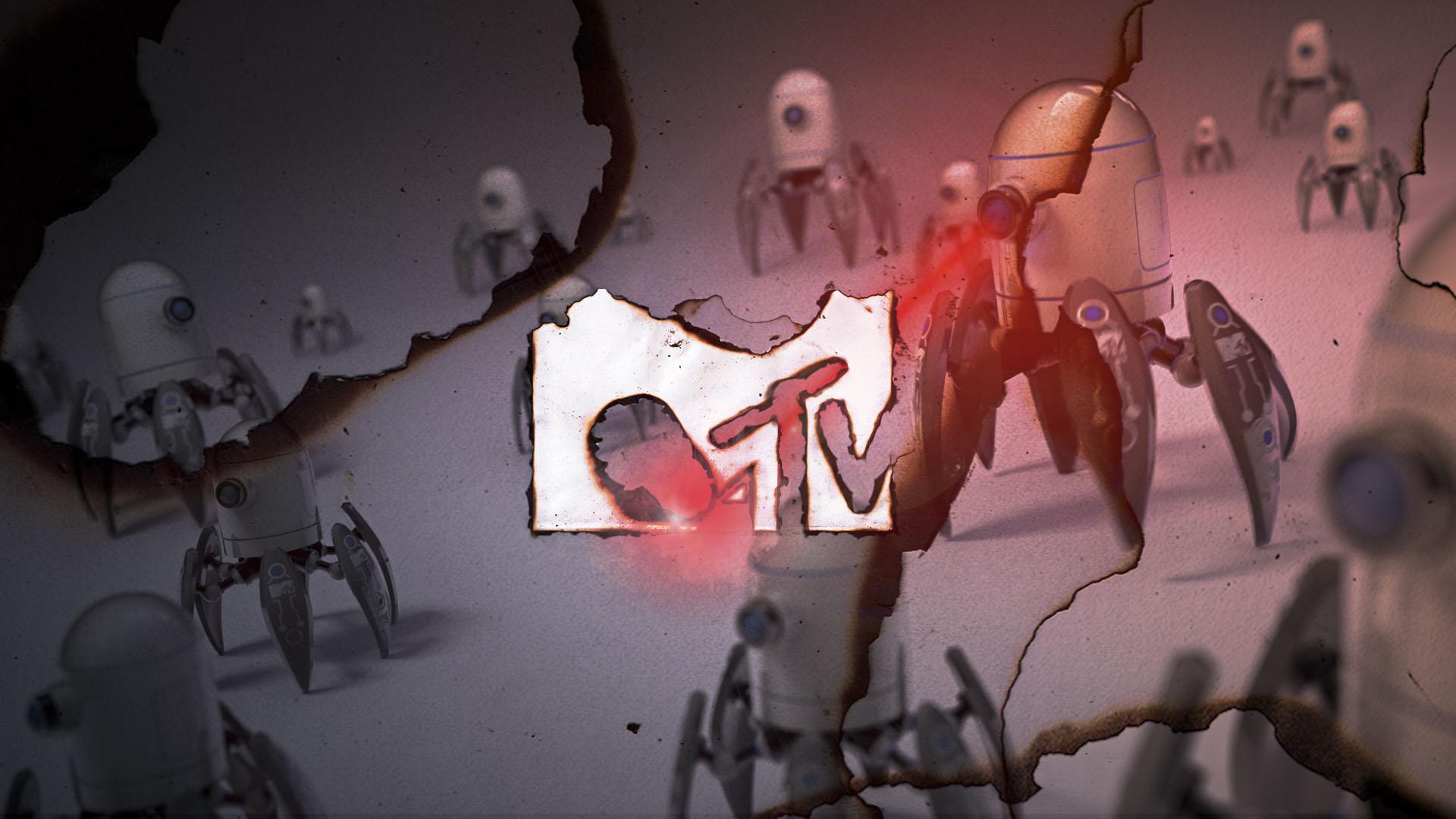 mtv_robots