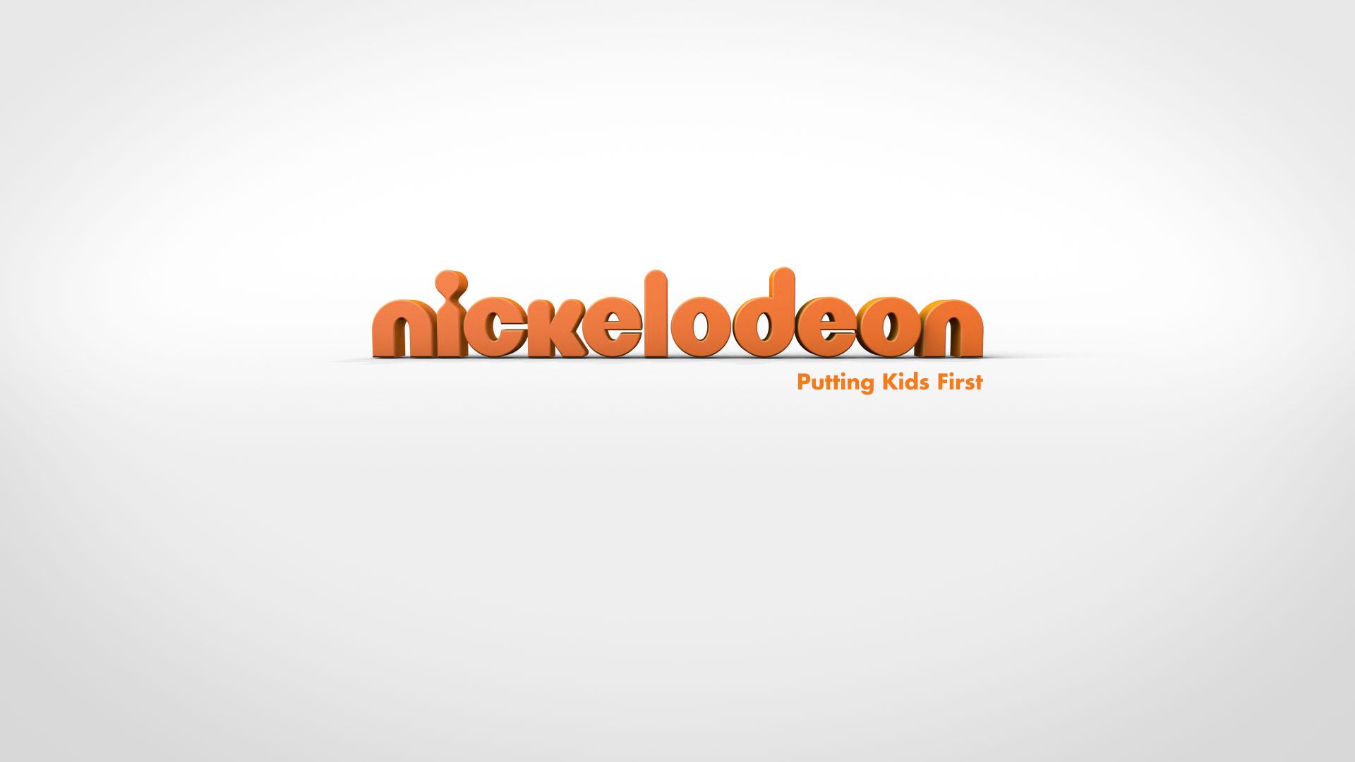 nick_logoanimation