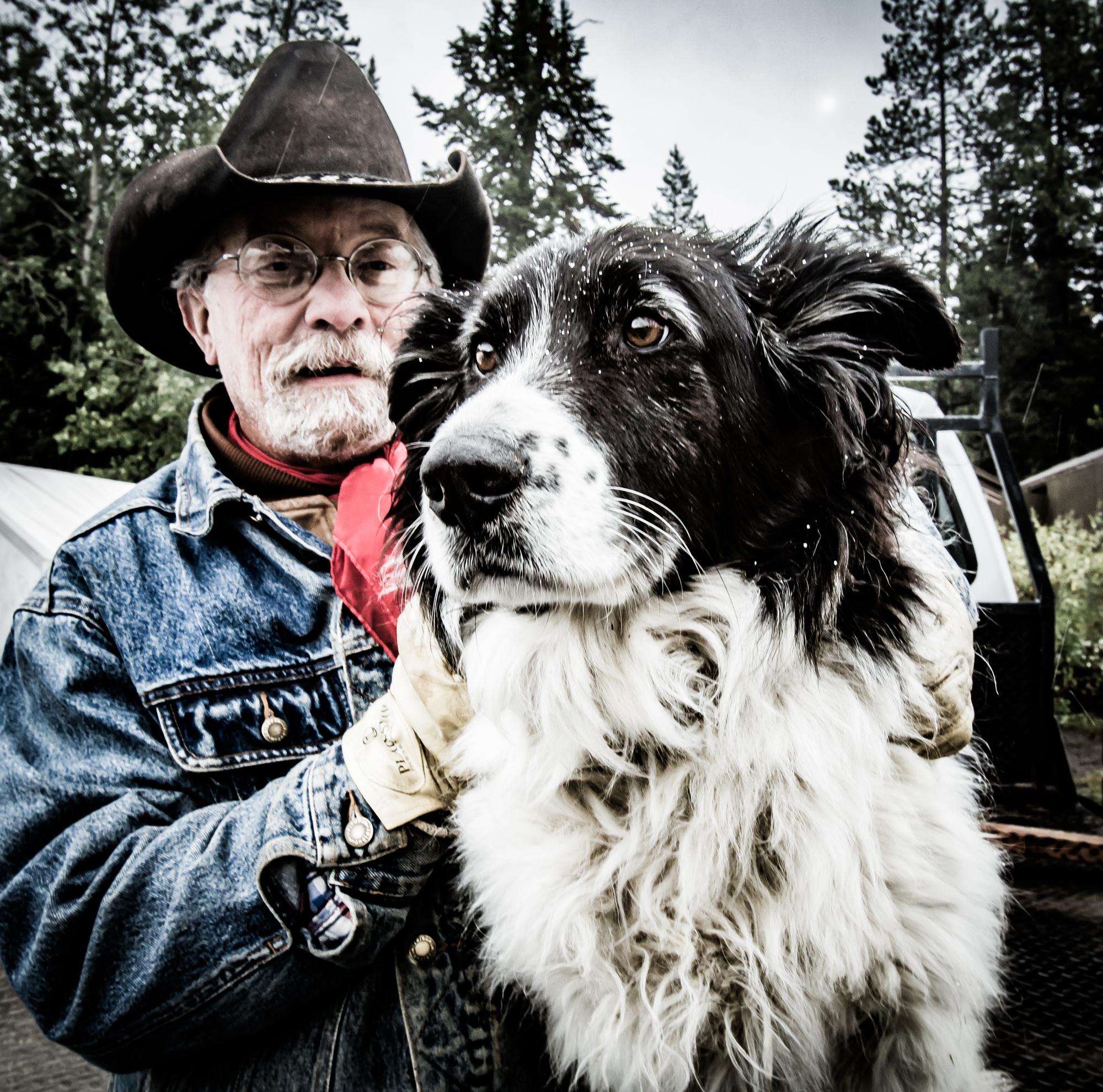 rick-meoli-commercial-photographer-outdoor-animal-lifestyle-repheads-10
