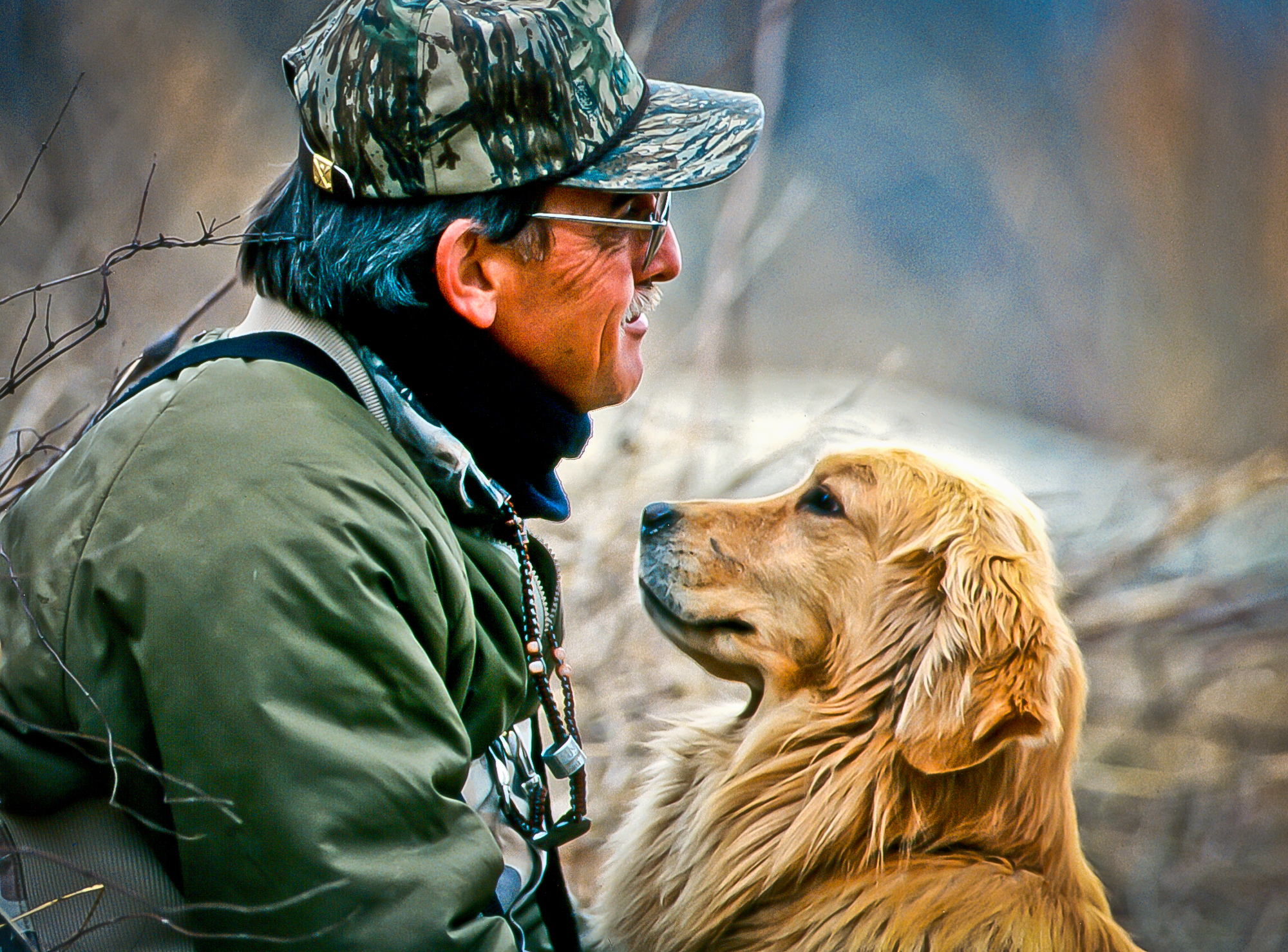rick-meoli-commercial-photographer-outdoor-animal-lifestyle-repheads-63