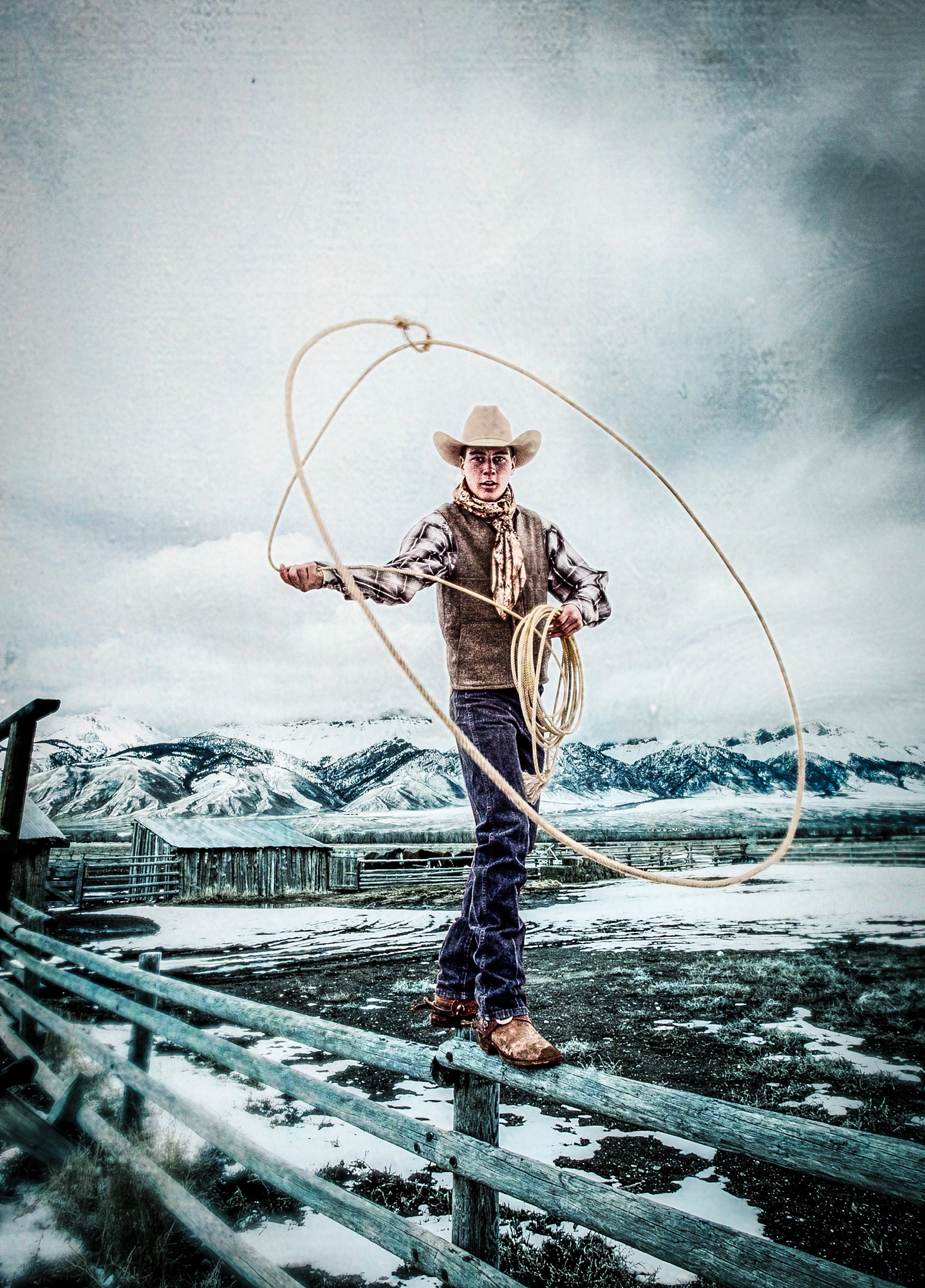 rick-meoli-commercial-photographer-outdoor-animal-lifestyle-repheads-77