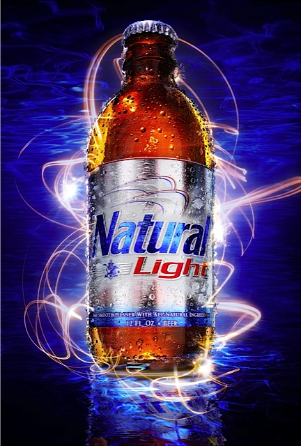 tony-meoli-drink-photographer-st-louis-natty-light