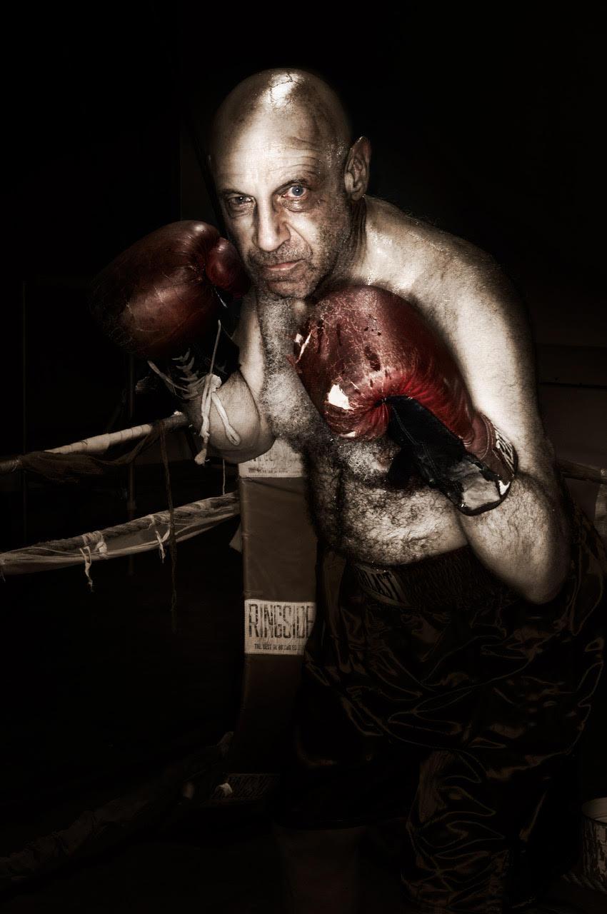 tony-meoli-portfolio-photographer-repheads-03