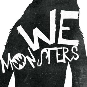 wemonsters-hs